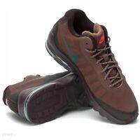 Nike Kinder Jungen Air Max 97 BG AR0018 200 Grün Schuhe