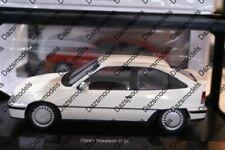 Norev Opel Kadett Astra White 183611 1:18