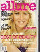 Allure October 2008 Ellen Pompeo 040717nonDBE