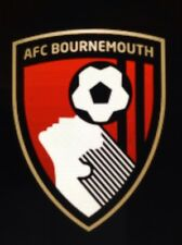 AFC Bournemouth v Brighton 22nd December 2018 League Official Match Programme