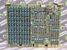 USED DEC Digital M8067-LB Q-Bus Mos Memory 5014500C
