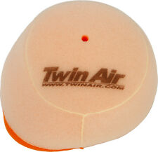 TWIN AIR FOAM AIR FILTER 152213 Fits: Yamaha WR426F,YZ426F,WR400F,YZ400F,YZ125,Y