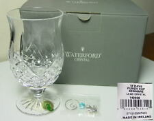 Waterford KENMARE 12 Days of Christmas Punch Cup, IRELAND, New in Box