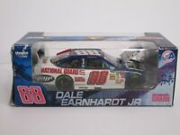 Action Racing Collectables Dale Earnhardt Jr #88 National Guard 2008 Impala SS