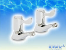 Ceramic Bathroom Plumbing Supplies