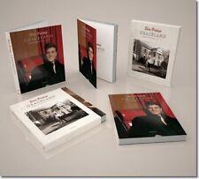 ELVIS PRESLEY - GRACELAND THROUGH THE YEARS 1957 - 1977