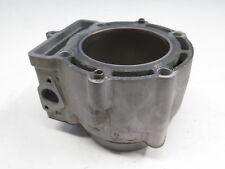 2003-2007 KTM 450 EXC MXC XC-W OEM 89mm Cylinder (Stock Engine Bore STD)