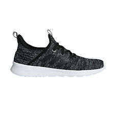 adidas Cloudfoam Sneakers for Women for sale | eBay