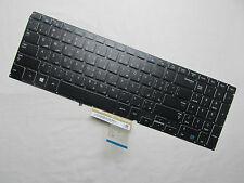 NEW Samsung NP700Z5C 700Z5C BA75-03961A non-backlight AR Keyboard