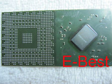 1 piece NVIDIA NF590-SLI-N-A2 Chipset Good Quality