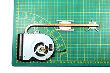 Dissipateur thermique pour pc portable Asus F751L -13NB04I1AM010-1-144B-008U