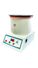 Torrey Hills Tech T3-WB5 5.5L  Water Bath with temperature control accuracy 1C