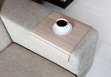 BMES3040FF, sofa,  sofa arm table, sofa tray, sofa tray table, coffee table,