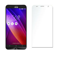 "TEMPERED GLASS Screen Cover Guard Film For Asus ZenFone 2 Laser ZE550KL (5.5"")"