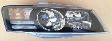 Holden Commodore VZ HEAD LIGHT right RH SS SSZ Calais sedan wagon ute crewman