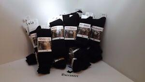 Merino Wool Socks; liners, 200g, 400g, 600g, 800g, Made in Sweden