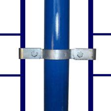 Key Clamp 128-B34-3 Way 90 Degree Elbow Corner 34mm 128 34 B Scaffold Tube Cla