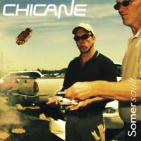 Chicane : Somersault CD (2007) ***NEW*** Highly Rated eBay Seller, Great Prices