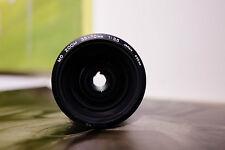 Legendary MD Minolta Zoom 35-70 mm f/3.5 constant aperture Zoom lens