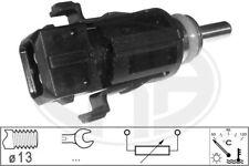 Kühlmittel Wasser Temperatur Sensor ERA 330683 für BMW 3er E46 5er E60 E39 E61 3
