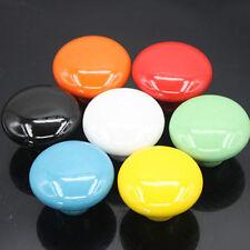 boutons céramique Bouton de porte armoire commode placard CASIER MEUBLE
