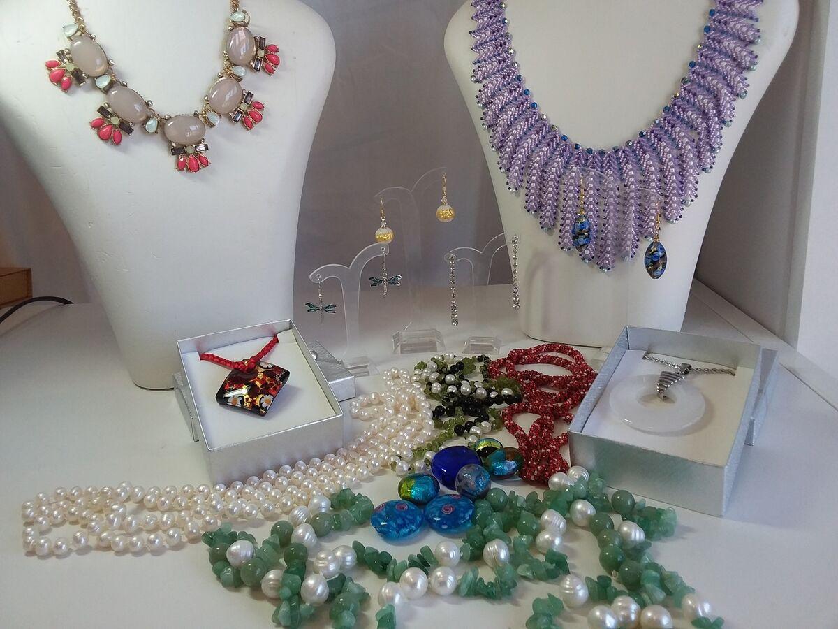 beads4ugifts