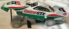 Action Racing Collectibles NHRA John Force 1:24 1997 Mustang Funny Car