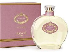 RANCÉ Josephine EDP * 100ml/3.4 OZ. Perfume by Rance 1795