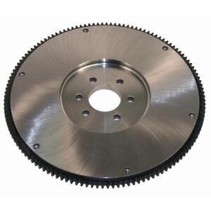 Ram Clutch Flywheel 1503; 130 Tooth INT Billet Steel for Chrysler LA/B/RB Mopar