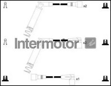 Ignition Cable Kit STANDARD 76331