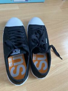 superdry shoes size 7