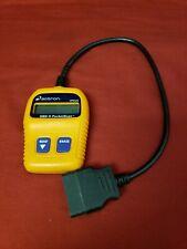 Actron CP9125C OBD II Pocket Scan Diagnostic Automobile Tool