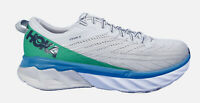 HOKA ONE ONE Arahi 4 Men's Size 10.5 Cushioned Comfort Athletic Sneakers