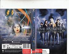 Final Destination 2-2003-A.J. Cook-Movie-DVD