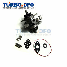 Turbolader Rumpfgruppe VW Touran 1.9 TDI 66/74/77 KW turbo core 54399700022 CHRA