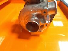 LAND ROVER FREELANDER 1 TD4 Turbo Charger LR006108 LR018265
