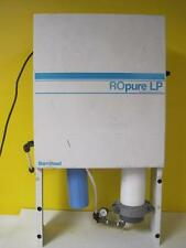 BARNSTEAD LOW PRESSURE REVERSE OSMOSIS ROPURE LP 02716 USED30 DAY GUARANTEE