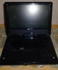 DVD Player inkl.DVD-T, AEG,gebraucht