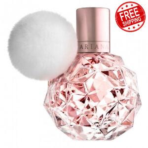Ariana Grande Ari EDP Increase Attraction Women's Perfumes 100ml (Plain Box)
