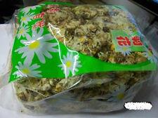 Sun Kee Dried Chrysanthemum for brewing 12 oz
