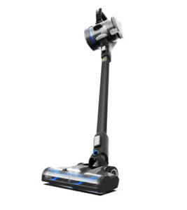 REFURBISHED Vax OnePWR Blade 4 Cordless Vacuum Cleaner 0.6L 18V CLSV-B4KSRB