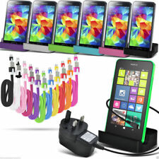 Chargeurs secteurs Pour Samsung Galaxy A3 micro USB pour téléphone mobile et assistant personnel (PDA)