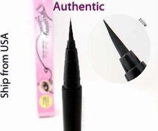 Etude House Drawing Show Brush Liner BK801 -  Korea Cosmetics ( authentic)