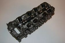 TOYOTA 4 RUNNER PICKUP 22R 22RE REBUILT CYLINDER HEAD 1985 & NEWER ONLY