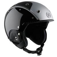 Bogner Ski-Helm Vision Black