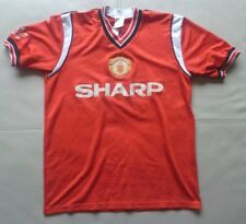 d542bf5e2 1984 Football Shirt in English Clubs Football Shirts for sale