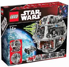 LEGO StarWars Todesstern (10188)