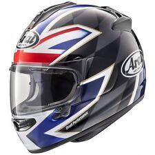 Casco Helm Casque Helmet ARAI CHASER -X LEAGUE UK AR3160LU taglia L