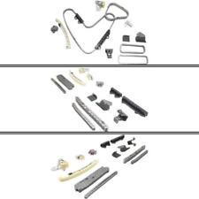 New Timing Chain Kit for Suzuki Grand Vitara 1999-2006