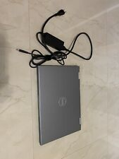"""DELL INSPIRON 13 5000 5378 Series 13.3"""" 2-In-1 Laptop - Gray"""
